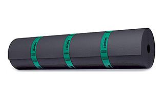 Стеклотканевые сетки X-Glass® (ООО Компания Лига) // «Центр...»