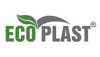 ПВХ мембраны Ecoplast