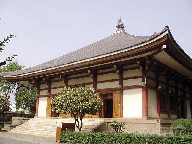 Китайская крыша Фото 6