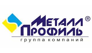 Профнастил Металлпрофиль