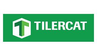 Гибкая черепица Tilercat