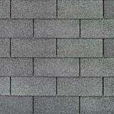 GAF Royal Sovereign цвет Slate