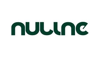 Еврошифер Nuline