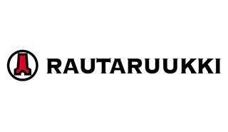 Фальцевая кровля Rautaruukki