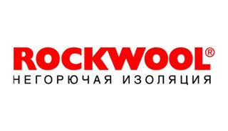 Утеплитель Роквул
